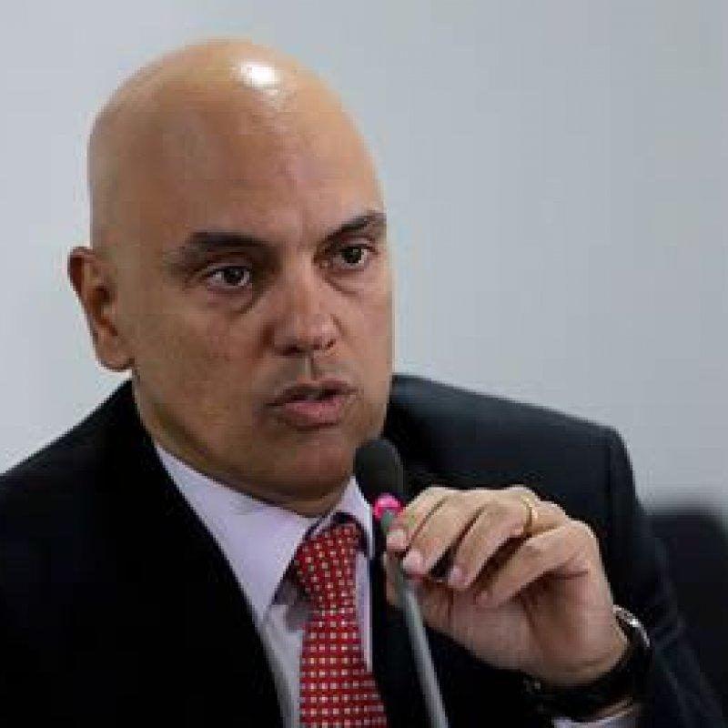 Liminar suspende lei de Rondônia que impedia cobrança de ICMS de igrejas e templos