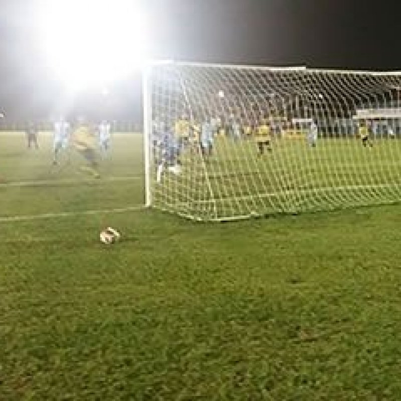 Vilhenense vence o Ji-Paraná e Guaporé assume a liderança do grupo B