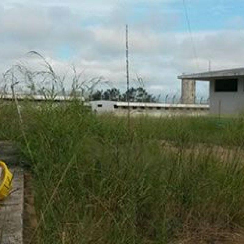 Obras paralisadas no Estado estão sendo mapeadas pelo TCE-RO