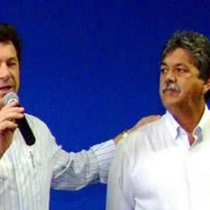 Ivo Cassol e João Cahula devem devolver dinheiro ao Estado