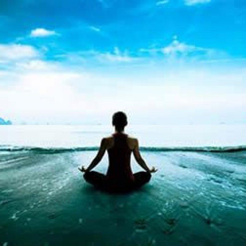 3 dicas para quem quer começar a meditar