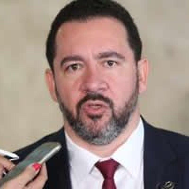 Ministro do Planejamento será o novo presidente do BNDES