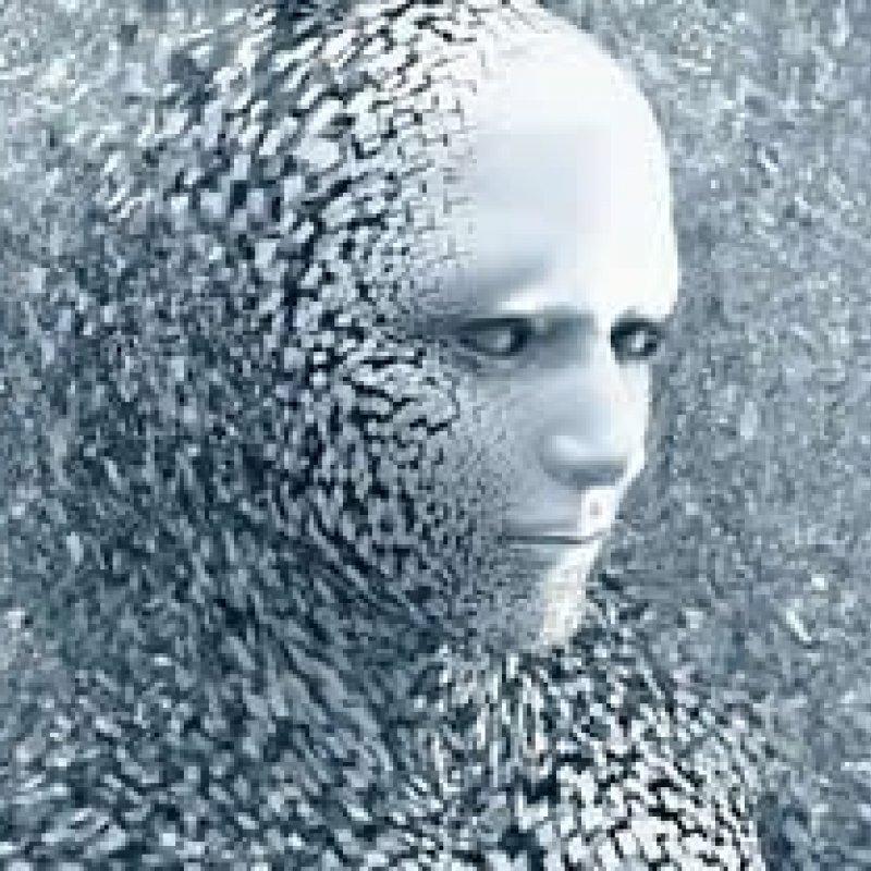 Robô com inteligência artificial apresentará noticiário na TV chinesa