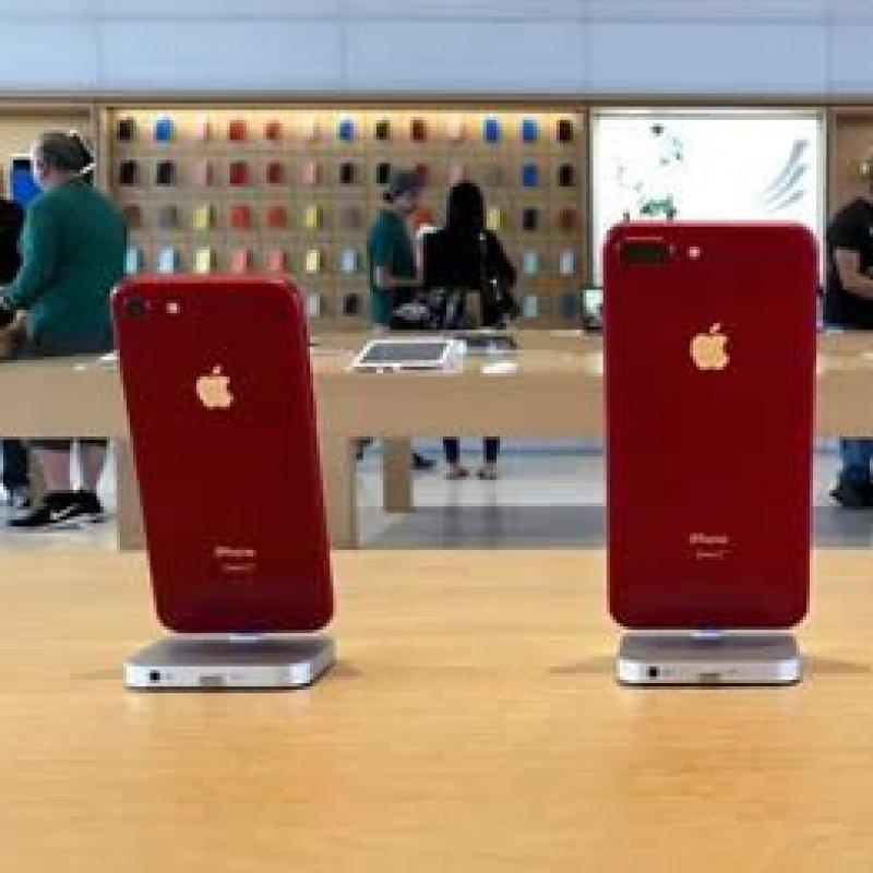 iOS 12 Beta dá pistas sobre iPhone dual chip
