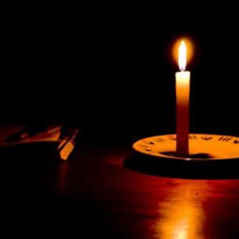 Eletrobras: nota de esclarecimento sobre apagão em Ouro Preto do Oeste