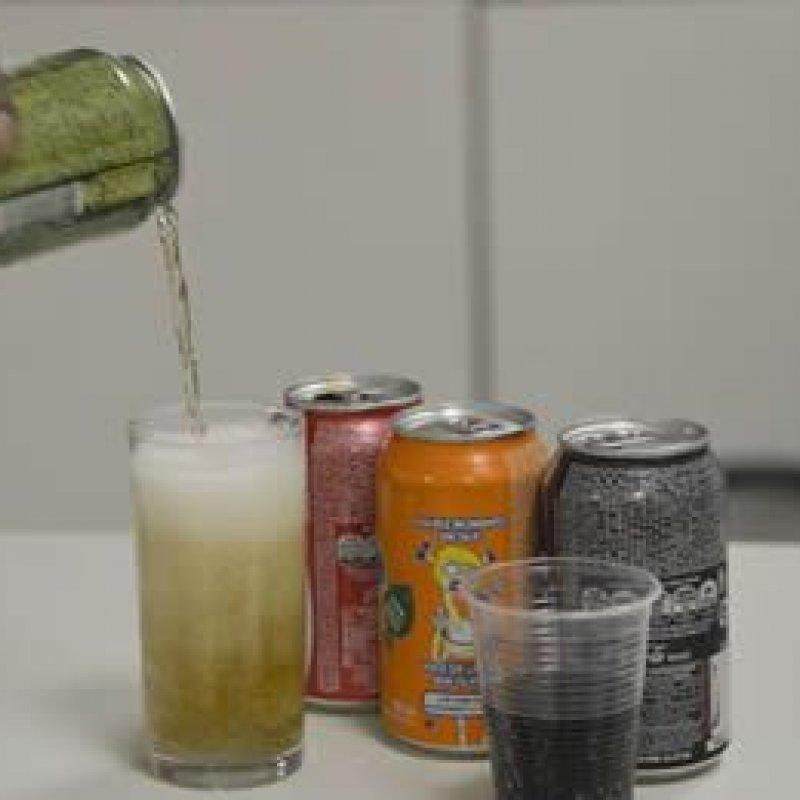 Governo quer fechar acordo para reduzir níveis de açúcar em alimentos