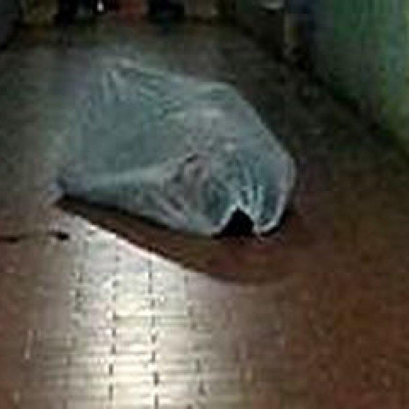 Rondônia: morador é preso após matar suspeito furtando residência