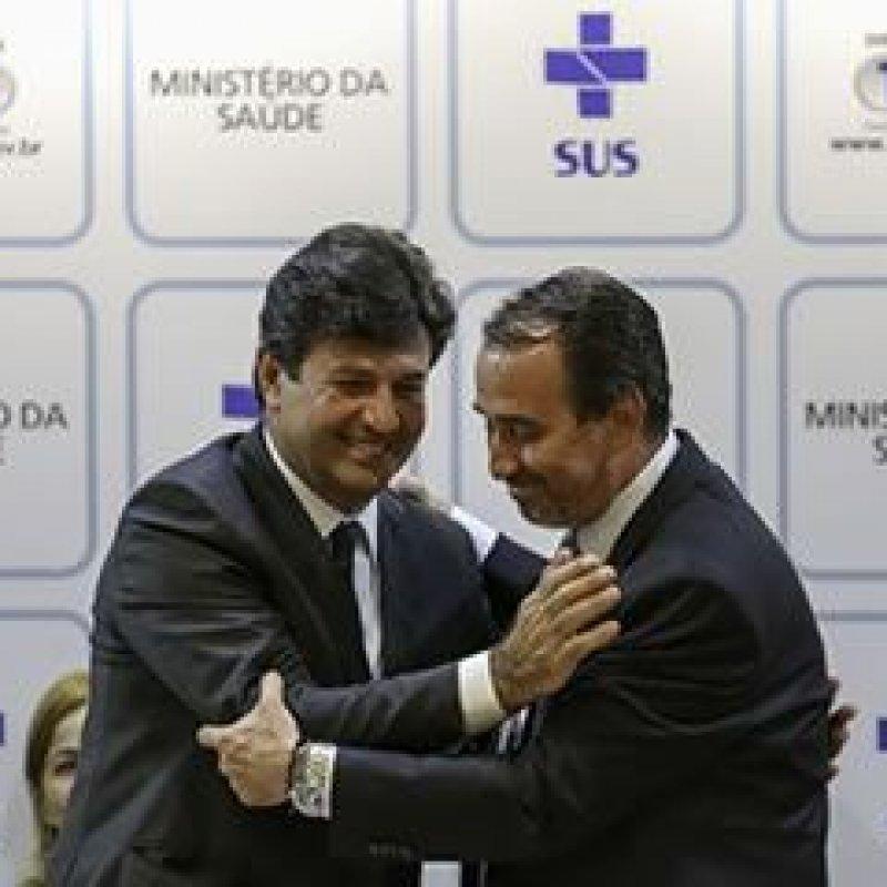 Ministro da Saúde planeja implantar 3º turno em unidades de saúde