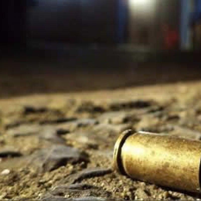 Vilhena lidera casos de homicídios por número de habitantes em Rondônia