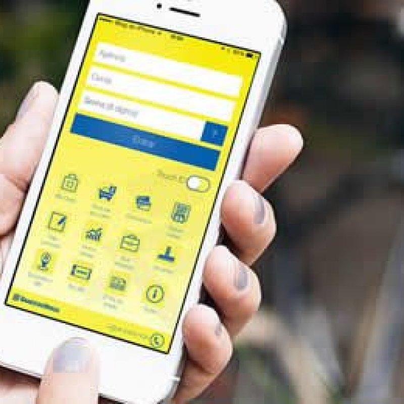 Banco do Brasil lança serviço de compra de dólares pelo smartphone