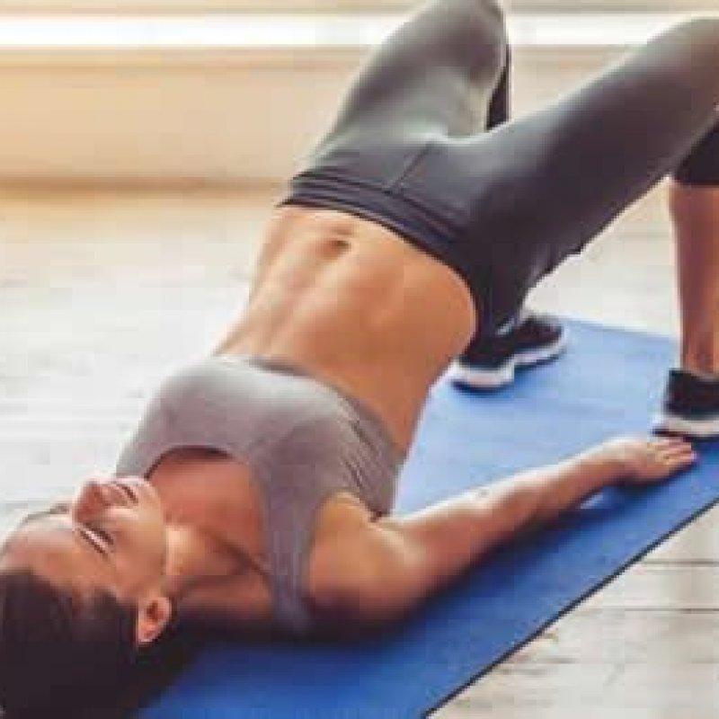 Quais são os melhores exercícios para o seu corpo? Veja dicas