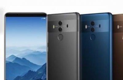 Samsung ou Apple? Que nada, o celular mais avançado do mundo será chinês