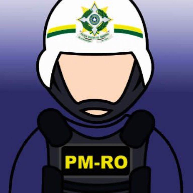 Policia Militar do estado de Rondônia disponibiliza aplicativo para comunicação