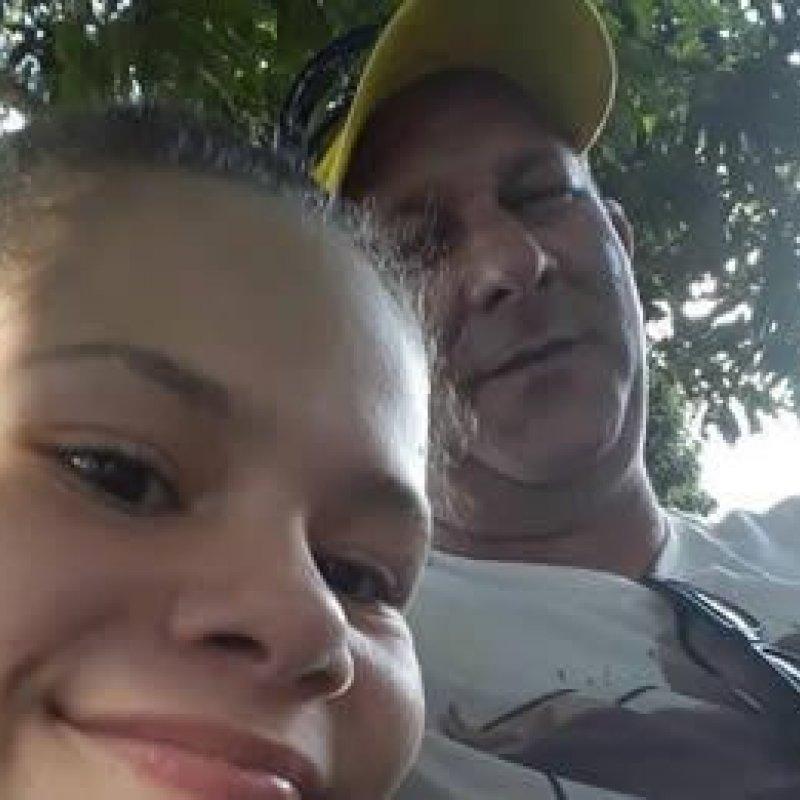 Corpo de menina é encontrado no Rio Guaporé; pai continua desaparecido em Pimenteiras