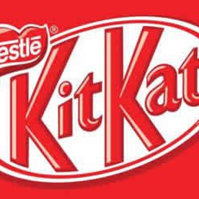 Nestlé anuncia processo que reduz 40% do açúcar em produtos