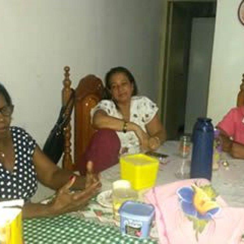 Rondônia: Executiva estadual do PROS realiza visitas em Governador Jorge Teixeira e Jaru
