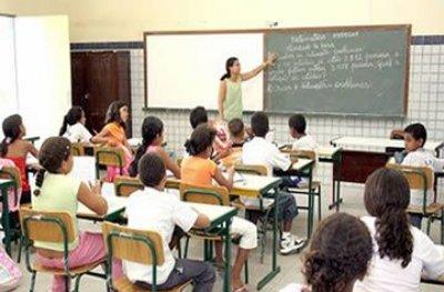 Rondônia: aulas da rede pública estadual iniciam-se nesta segunda (5)