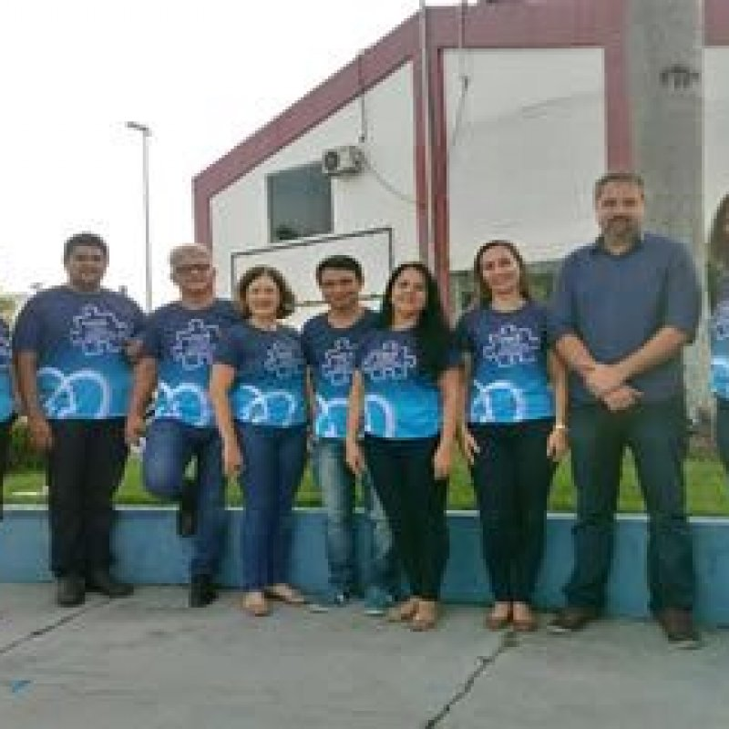 Ouro Preto: palestra e caminhada marcam o Dia Mundial da Conscientização do Autismo