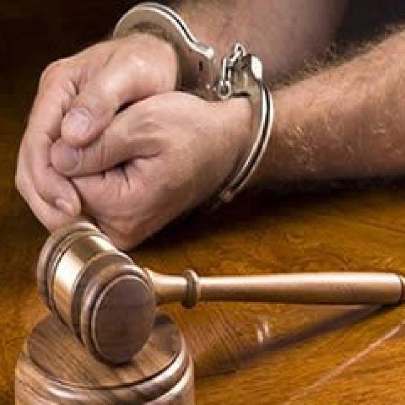 Machadinho: MP obtém aumento de pena para pai condenado por estupro dos filhos