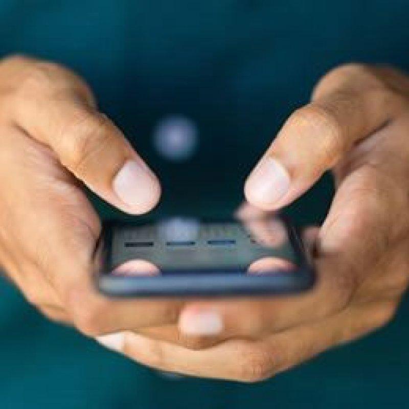 Em Rondônia, eleitor pode fazer denúncias de ilícitos eleitorais por aplicativo de celular