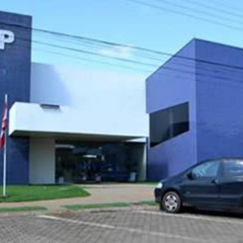Ministério Público realiza mais uma etapa do Projeto Maria da Penha em Ouro Preto