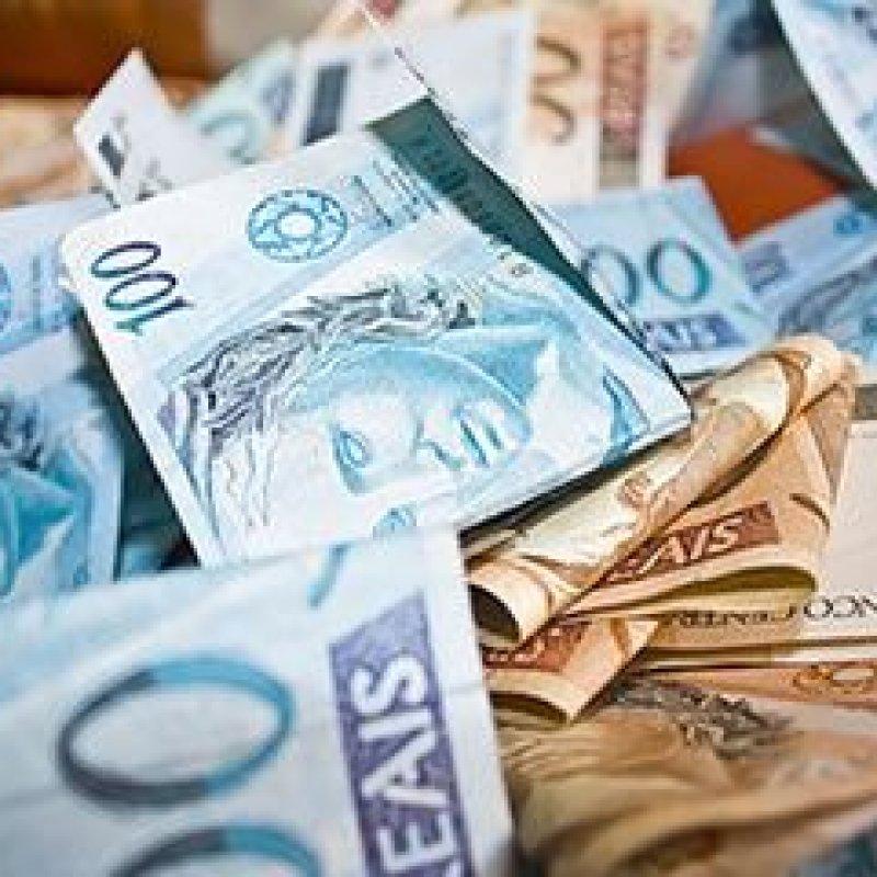 Apostador em Ji-Paraná acerta na Lotofácil e ganha R$ 1,6 milhão