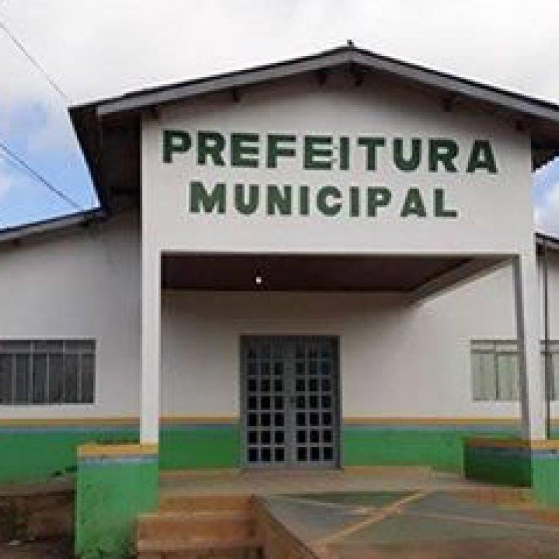MPRO obtém condenação de ex-prefeito do município de Vale do Anari