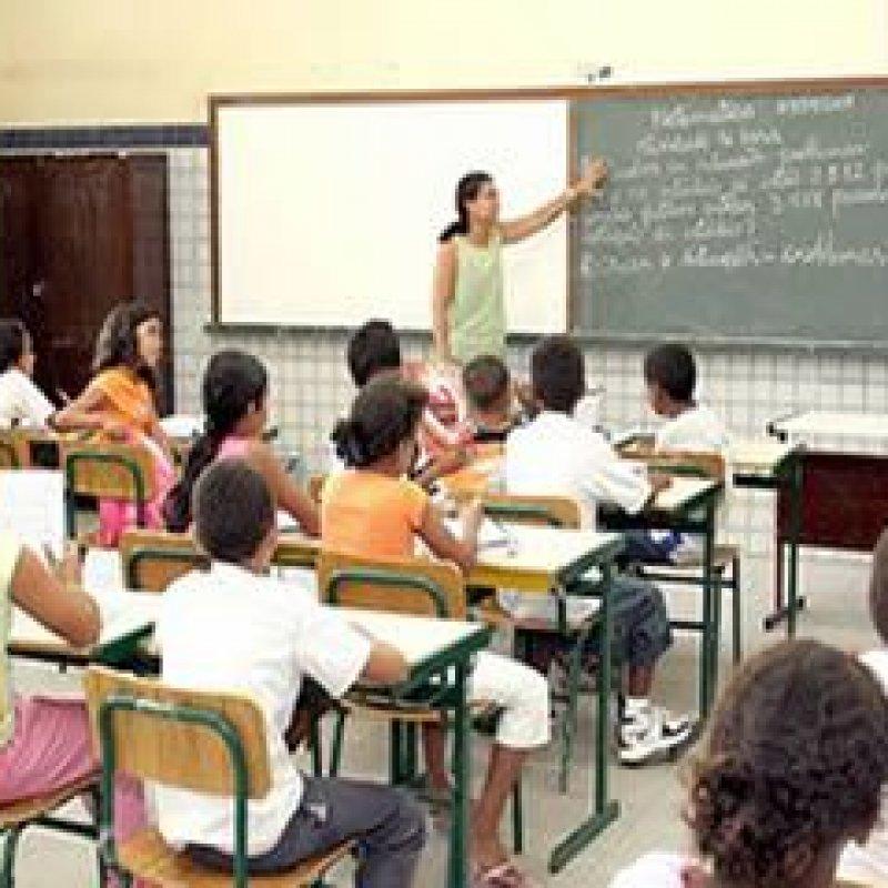 Ouro Preto: rematrículas dos alunos da rede estadual iniciaram-se nesta quarta-feira (3)