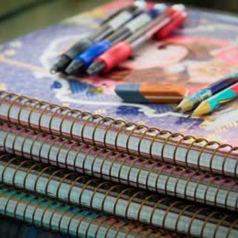 Procon Rondônia alerta consumidores sobre aquisição de materiais escolares