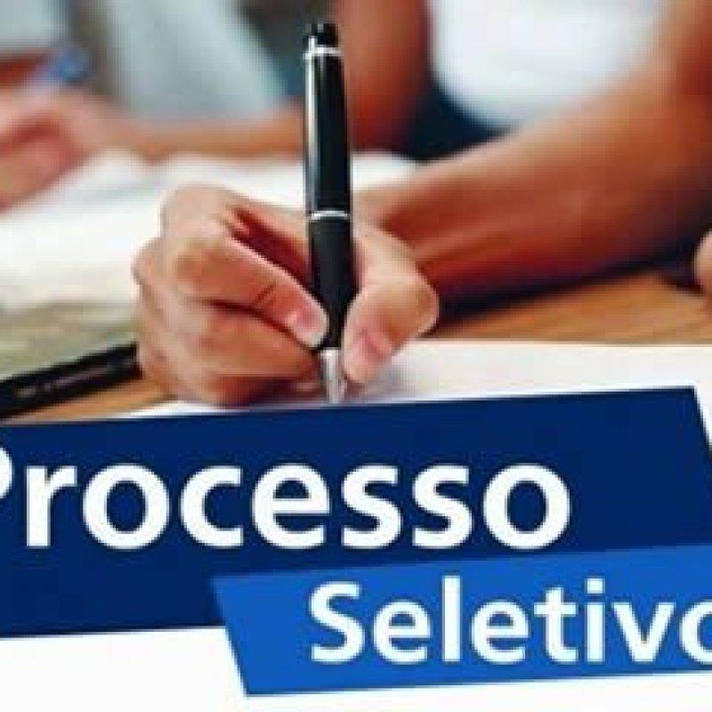 Prefeitura de Vale do Paraíso abre processo seletivo com 12 vagas