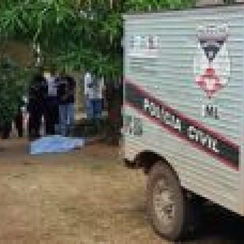 Porto Velho: policial civil comete suicídio falando ao telefone com irmão