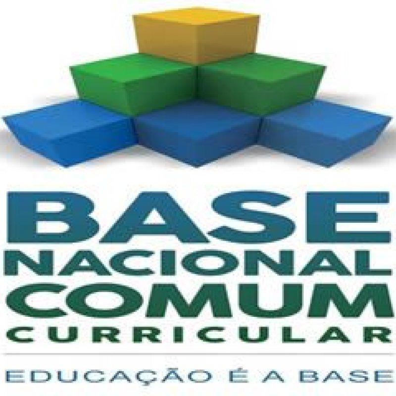 Ouro Preto: SEMECE inicia implementação e estudos da Base Nacional Comum Curricular