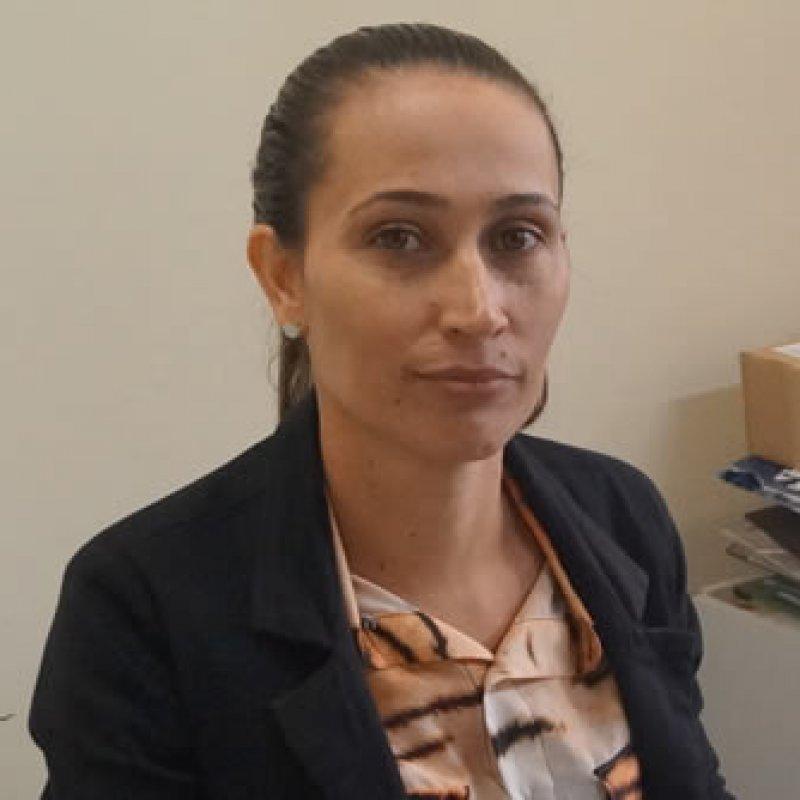 Andreza Dias fala sobre a implementação e estudos da Base Nacional Comum Curricular