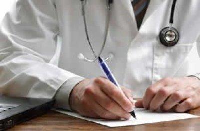 Governo abre processo seletivo para contratar 233 médicos em RO