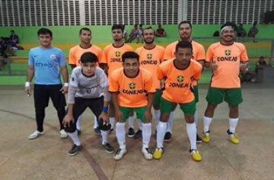 """Ouro Preto: evento esportivo """"Desafio do Bem Esportivo"""" supera expectativa"""