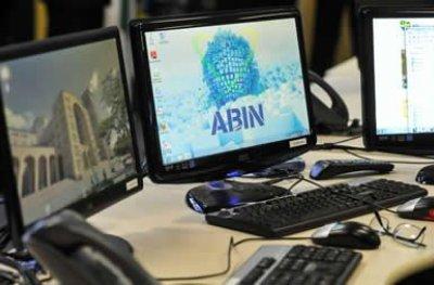 Abin: saiu um dos concursos mais esperados (salário de até R$16,6 mil)