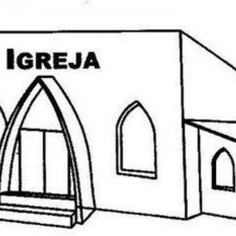 A postura da igreja diante da sociedade moderna