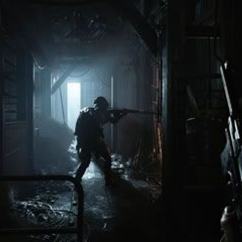 Conheça Hunt Showdown, game de terror do Velho Oeste fenômeno nas streams