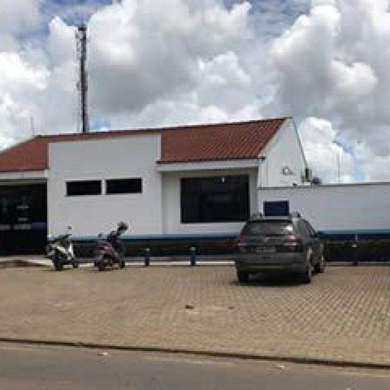 Rondônia: governador nomeia liquidante para extinguir a Caerd