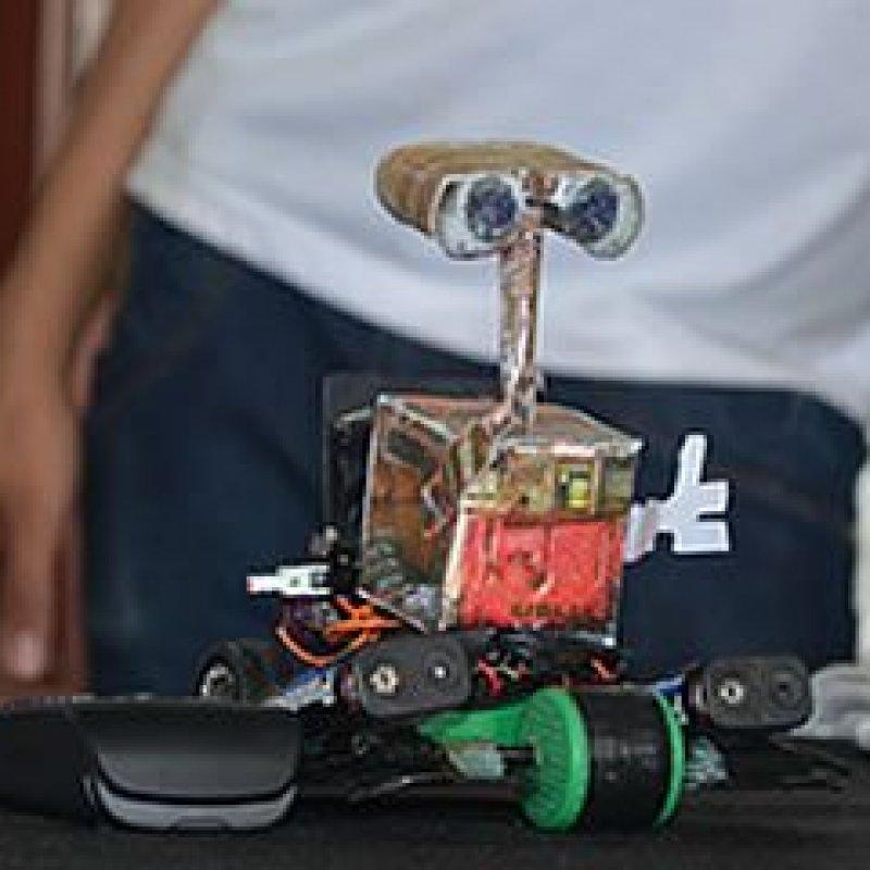 Escolhido pelo MEC, Rondônia vai sediar 1° desafio de tecnologia