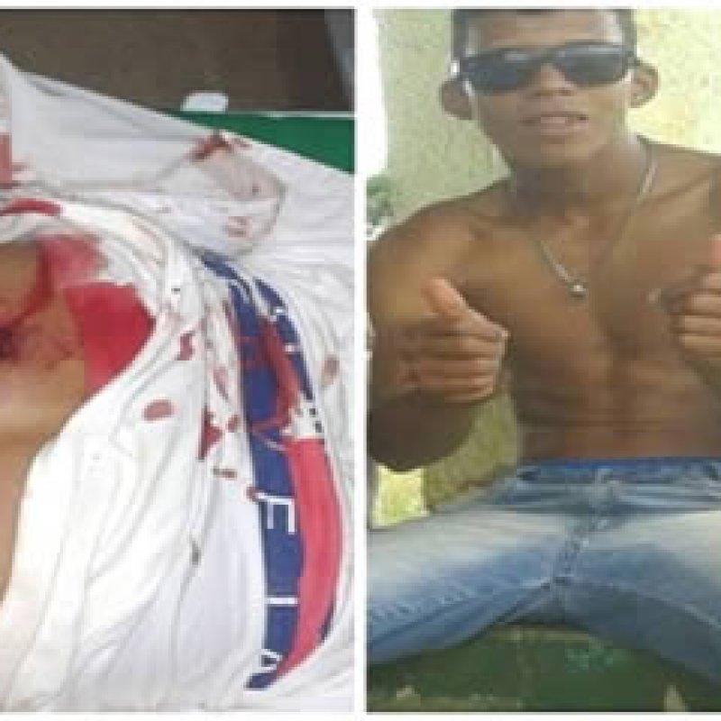 Mirante da Serra: jovem é morto com tiro no peito após briga em assentamento