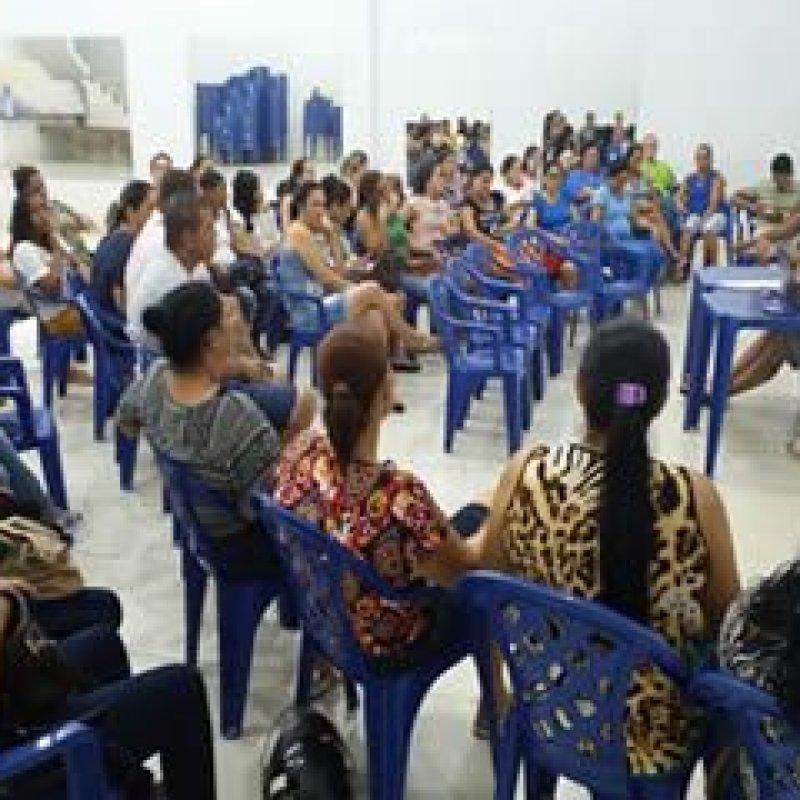 Ouro Preto: servidores de apoio cobram cumprimento acordo homologado pela Justiça