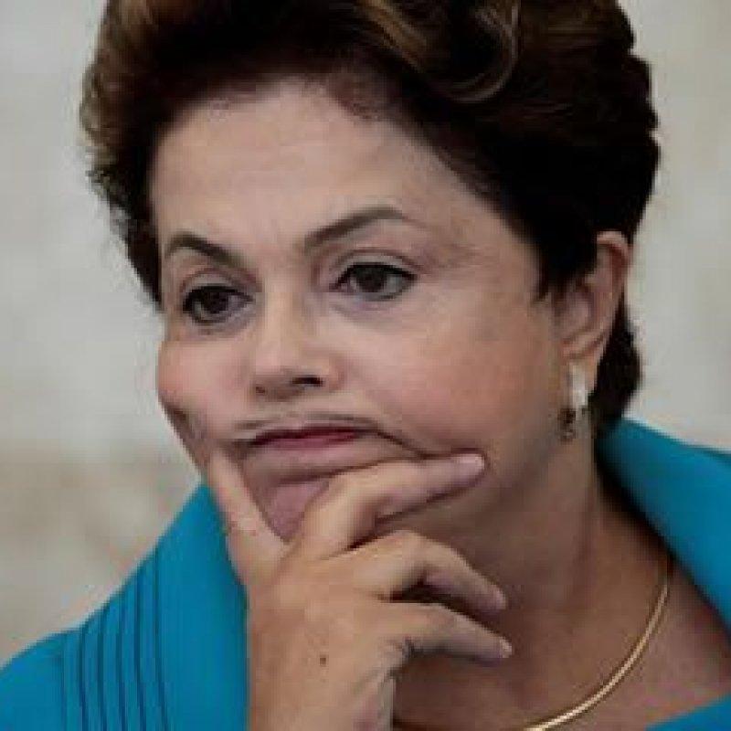 Corte da OEA não dá continuidade à consulta sobre impeachment de Dilma