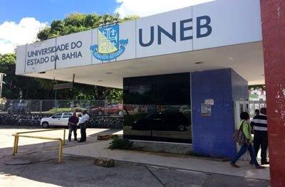 Universidade do Estado da Bahia terá cotas para transexuais