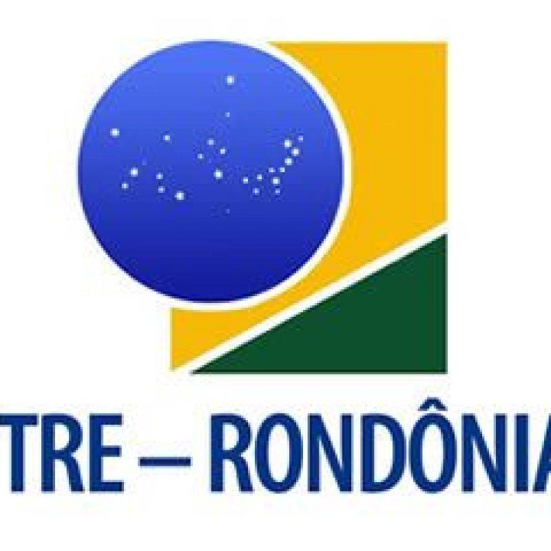 Ouro Preto: Justiça Eleitoral não disponibilizará transporte e alimentação aos eleitores da zona rural
