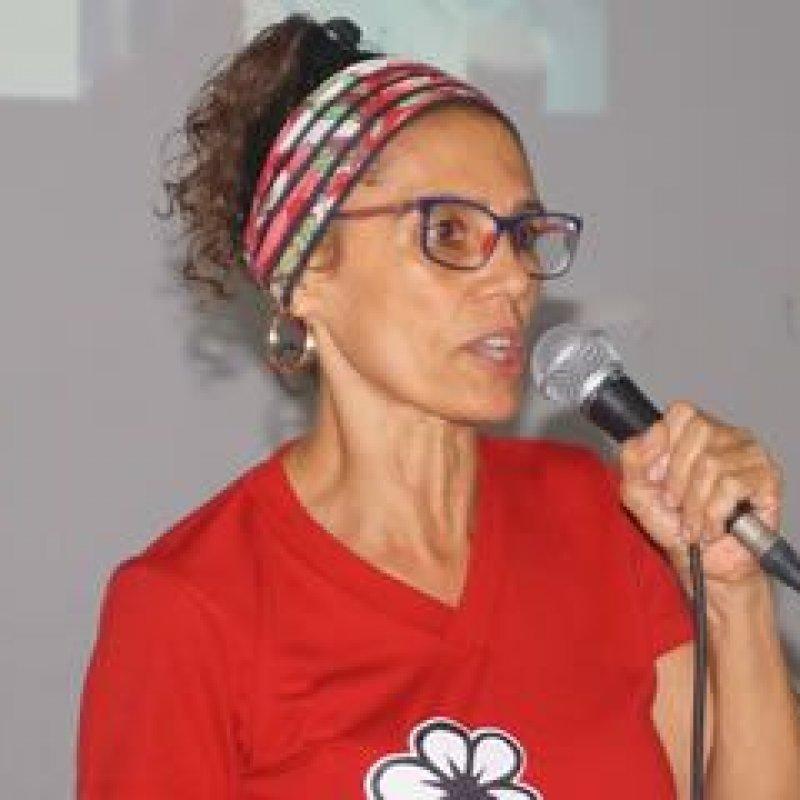 Comitê Transfusional promove 1ª Jornada sobre Hemotransfusão em Ouro Preto