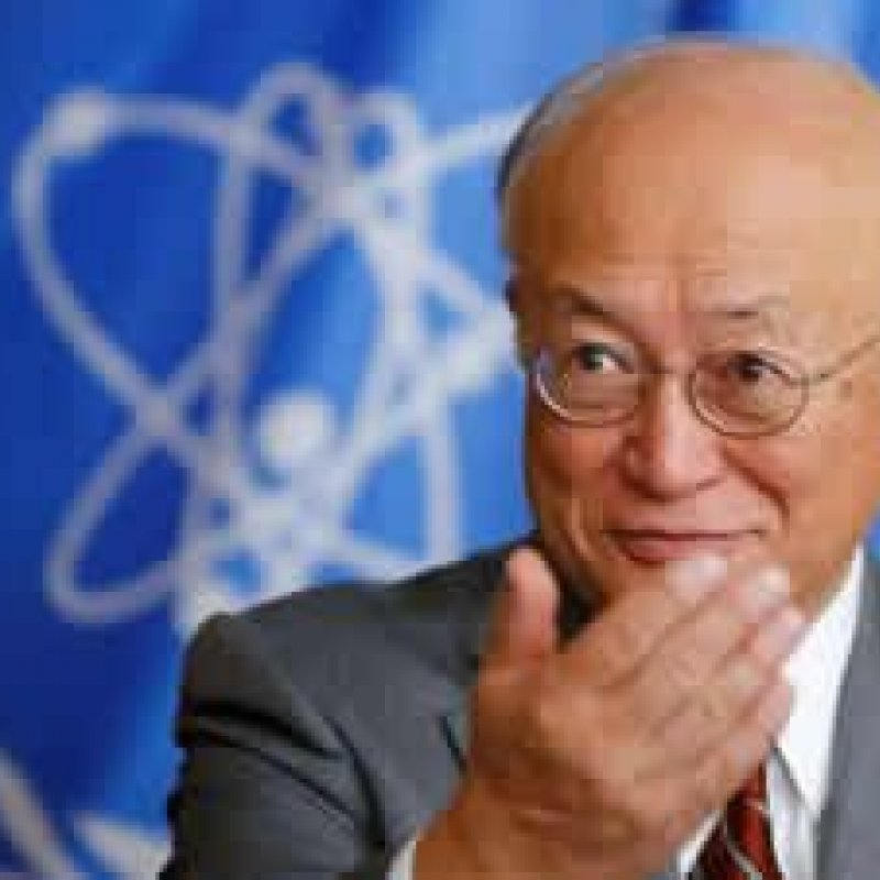 Fracasso de acordo nuclear com o Irã seria
