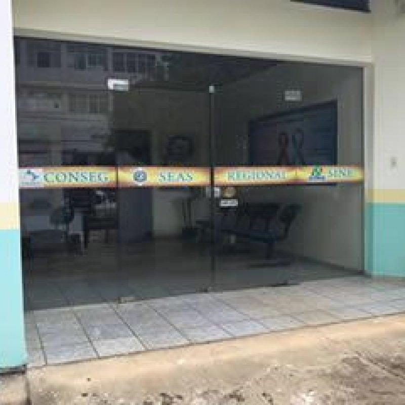 SINE de Ouro Preto do Oeste disponibiliza 13 vagas de emprego