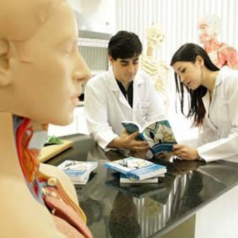 Cremesp propõe exame obrigatório nacional com provas periódicas para estudantes de medicina