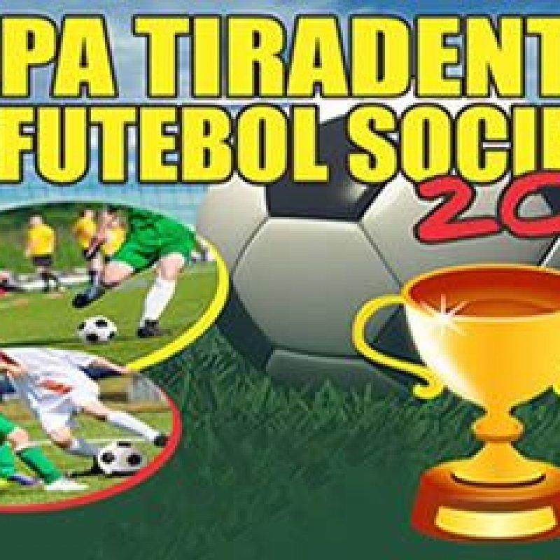 Ouro Preto: Abertura da Copa Tiradentes acontece neste sábado (8)